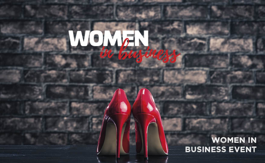 women-in-bussiness-event2